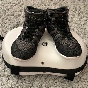 c0b4ff72926 Kids Half Shoes on Poshmark